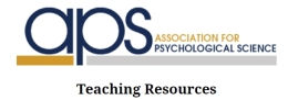 APS Teaching Resources