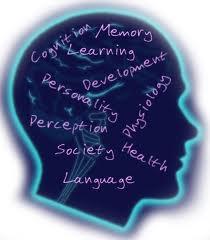 Para estar al día en Psicología