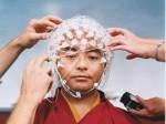 Neuropsicología y sabiduría