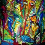 aprendizaje social esquizofrenia