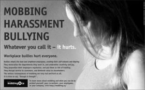 bullying poster2