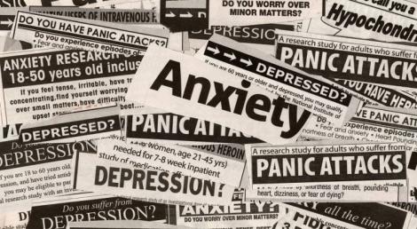 CBT_anxiety