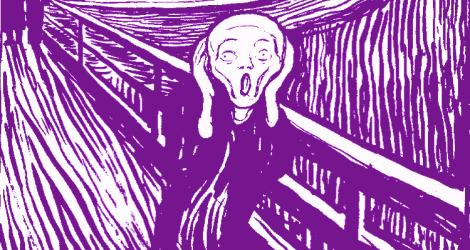 Munch_The_Scream_Psychology