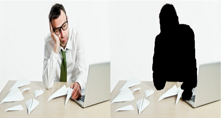 Presentismo Y Absentismo En El Trabajo Psy N Thesis