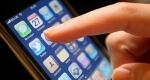 ¿Hay adicción a Internet y al móvil?