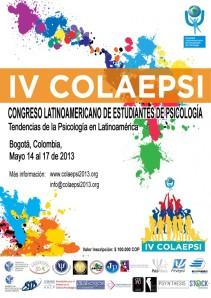 Afiche-COLAEPSI-Final-nacional4-723x1024