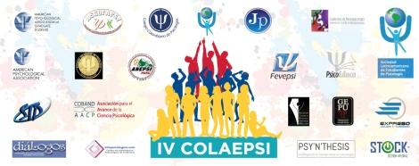 COLAEPSI_Slide-1