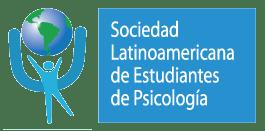 Logo-Solepsi