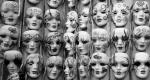 Lo oculto en psicoterapia (II): la personalidad del terapeuta