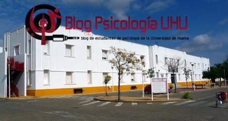 IniciativasEstudiantesBlogUHU