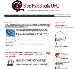web_blog_UHU