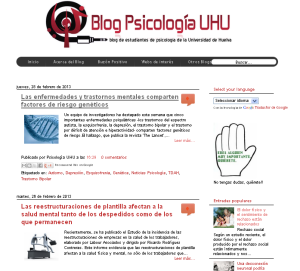 web_blog_UHU