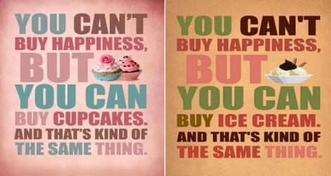 HappinessEpicurus