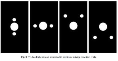 Mas seguridad en moto con 3 faros que con uno (Texto con gráficos) Gould-et-al-2012-2
