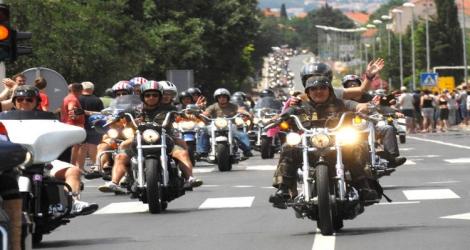 MotorcyclePsychology
