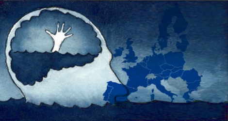 MentalHealthEurope
