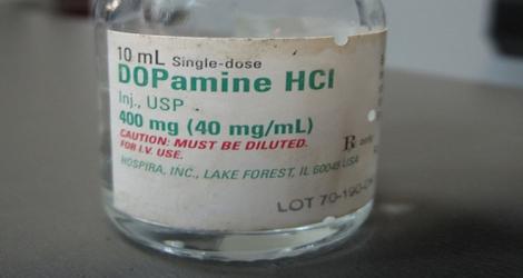 dopamine_image