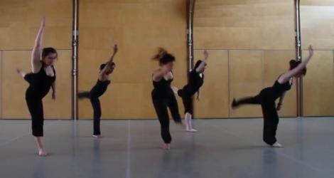danzapsicologos