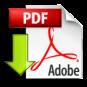 icono_adobe_pdf