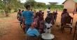 Un psicólogo en Kenia