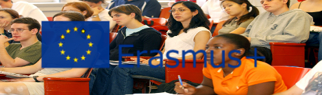 ErasmusClass