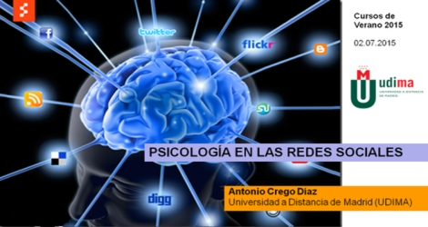 PsicologiaRedesSociales
