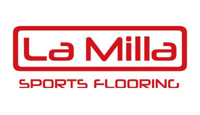 42b-la-milla-sports