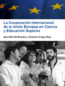 cooperacion-ue-ciencia-y-educacion-superior