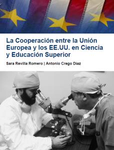 cooperacion-ue_eeuu-ciencia-y-educacion-superior