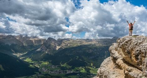 mountain_sport